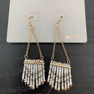 TopShop Earrings NWT